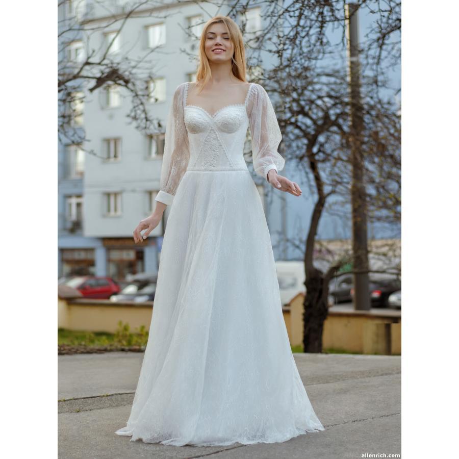 Wedding dress WALLIS
