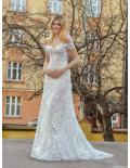 Wedding dress CHANTAL