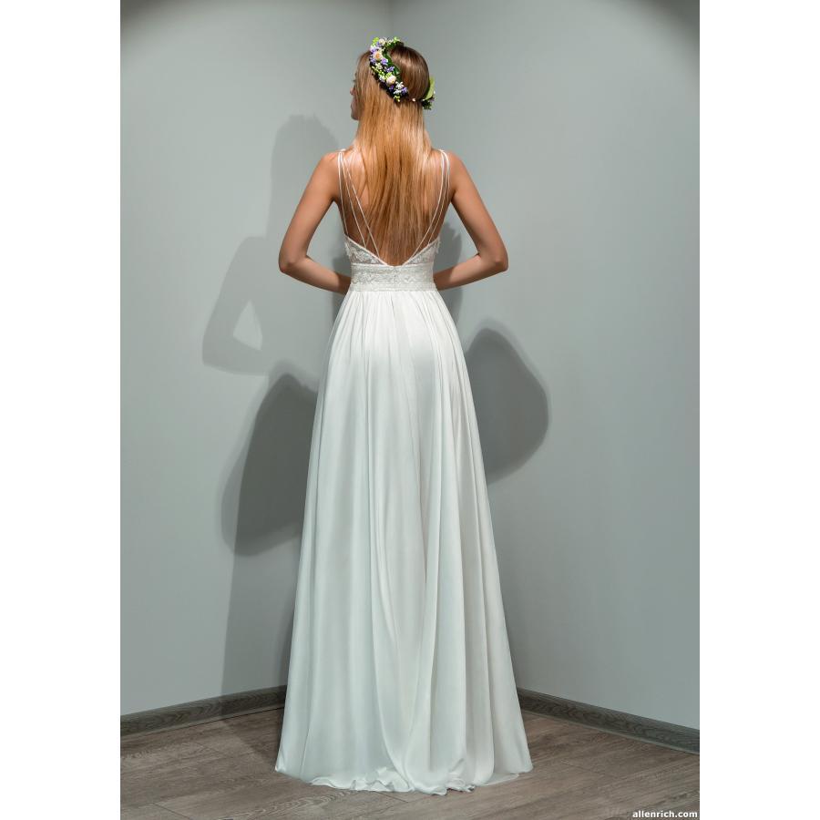 Wedding dress DAVIDSON