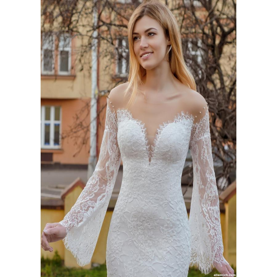 Wedding dress DENNISON