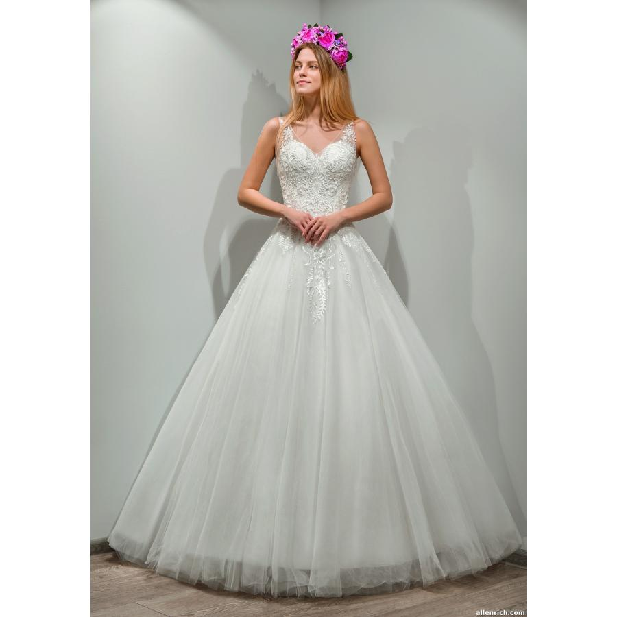 Wedding dress DIANA