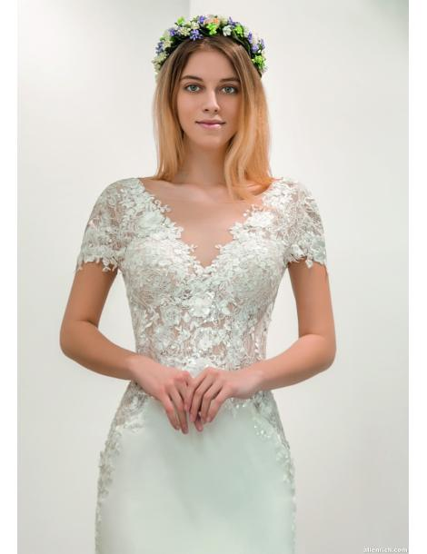 Wedding dress DOMINA