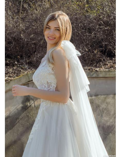 Wedding dress BLISS