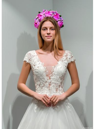 Wedding dress CANDICE