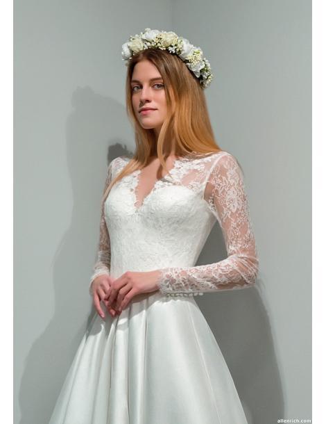 Wedding dress CATHERINE