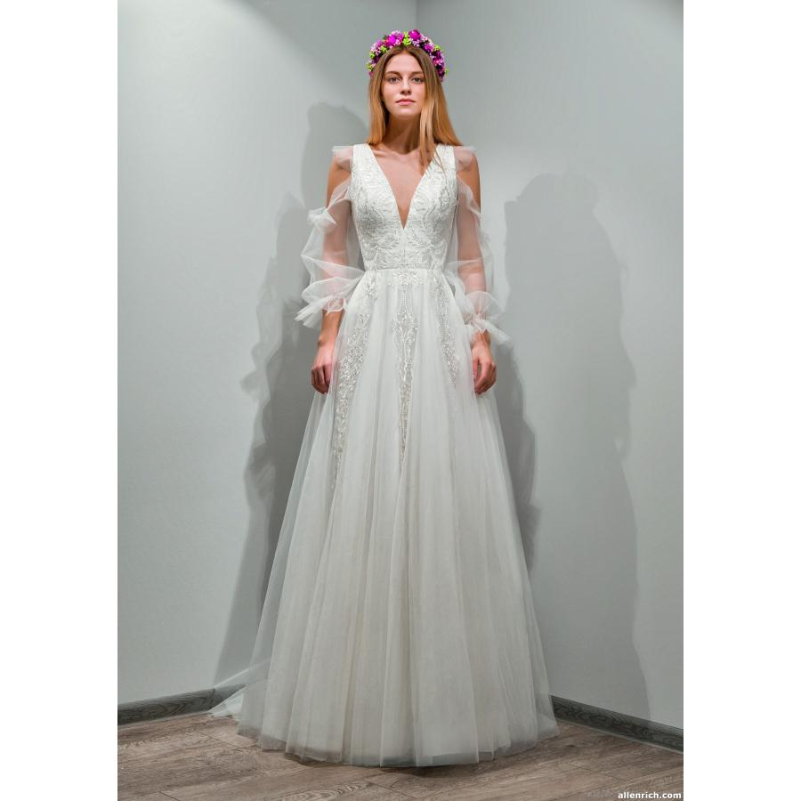 Wedding dress ANTONIA