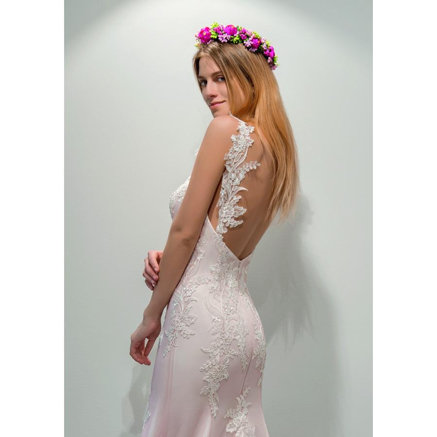 Wedding dress AURELIA