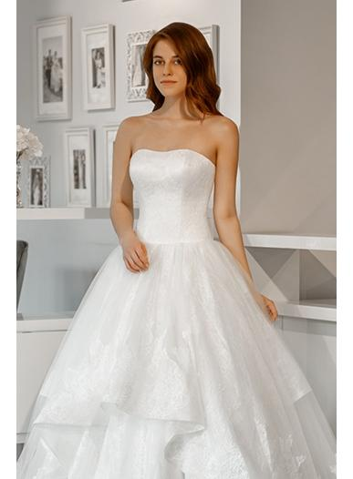 Wedding dress DELLA