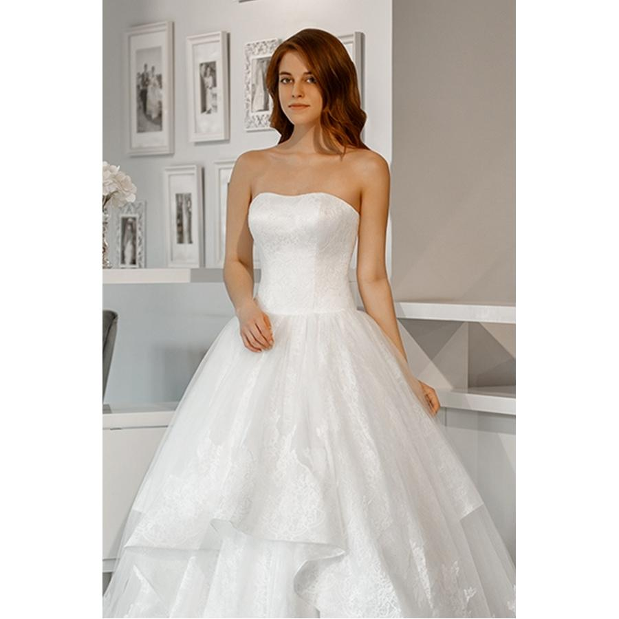 Wedding dress DELLA
