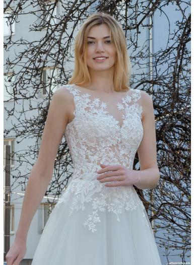 Wedding dress GIBSON
