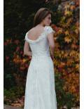 Wedding dress KELIS