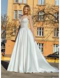 Wedding dress KITT