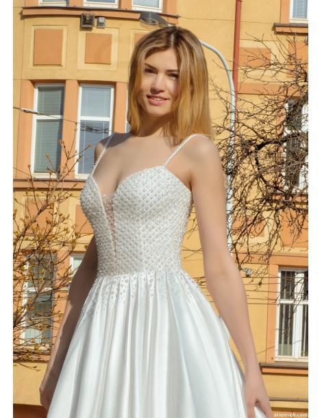 Wedding dress KITT