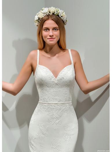 Wedding dress LEA
