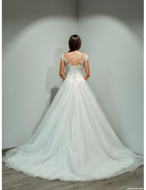 Wedding dress RICKIE