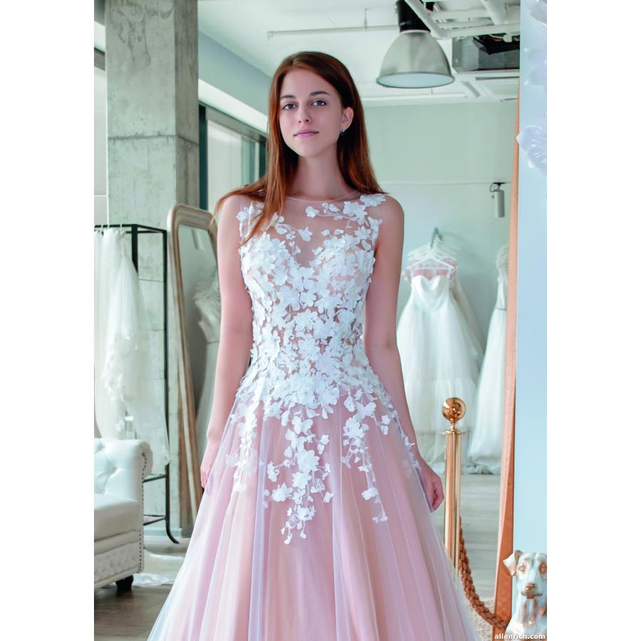 Wedding dress SAKURA