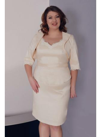 Evening dress ARIEL
