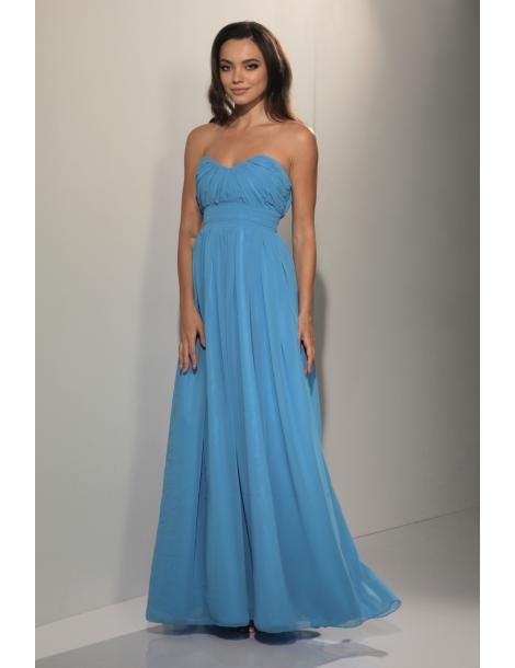 Evening dress ASOL