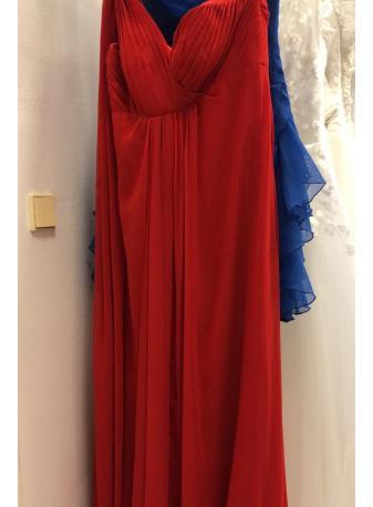 Evening dress IRINI