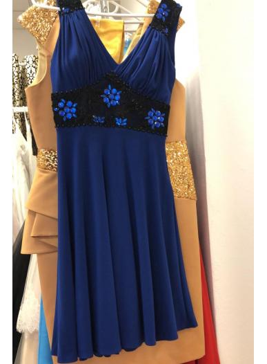 Evening dress IVANA