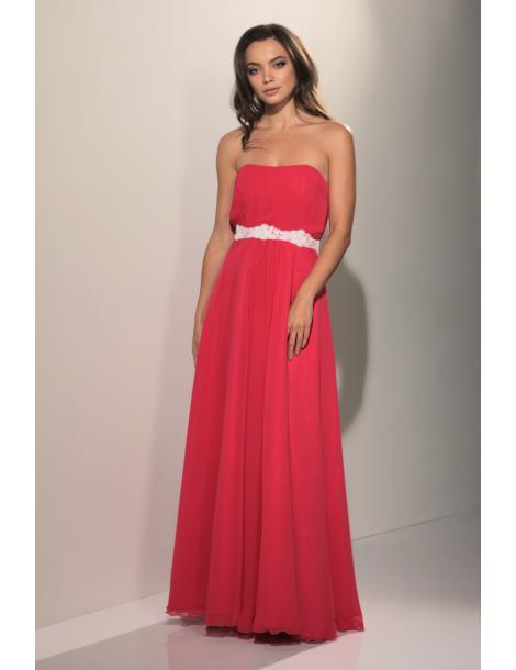 Evening dress MARGARITHA