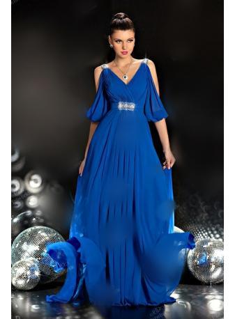 Evening dress MAYA