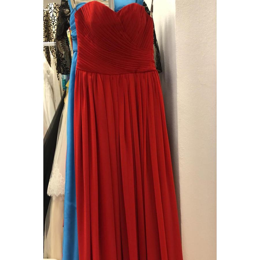 Evening dress VIOLETTA