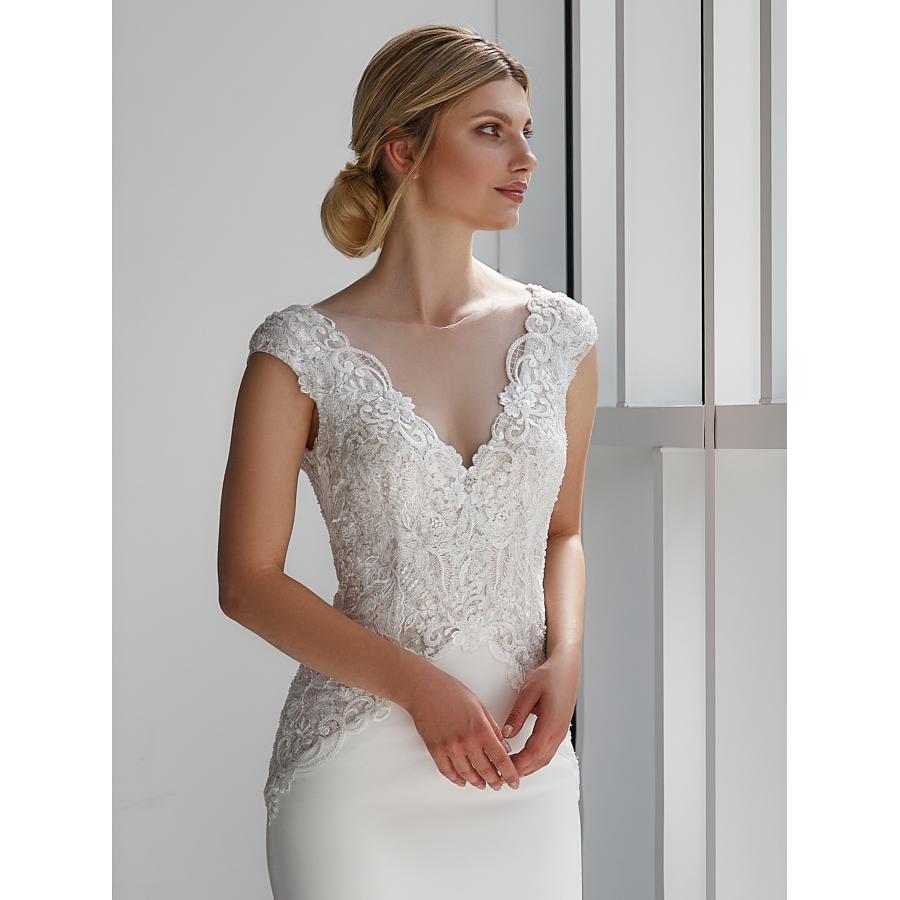 Wedding dress ADORE