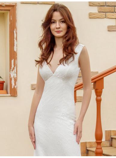 Wedding dress AZARMIN