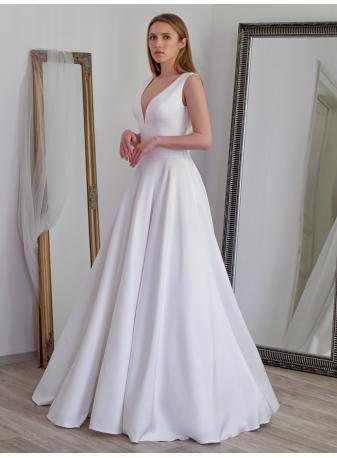 Wedding dress BECKY