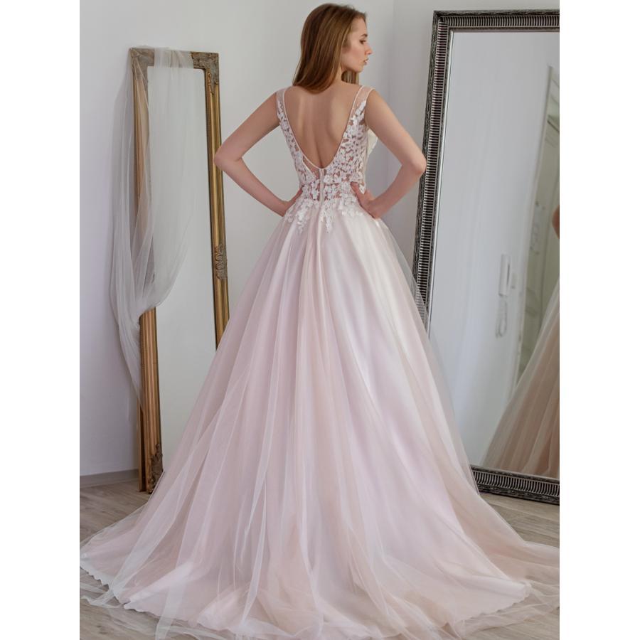 Wedding dress BEVERLEY