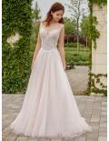Wedding dress JANEL