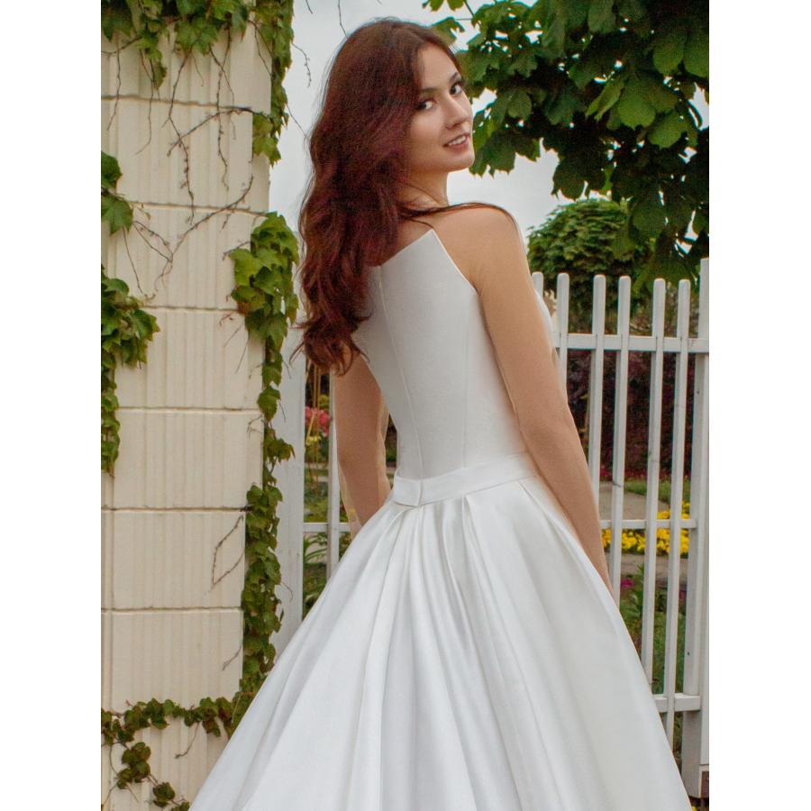 Wedding dress MEDINA