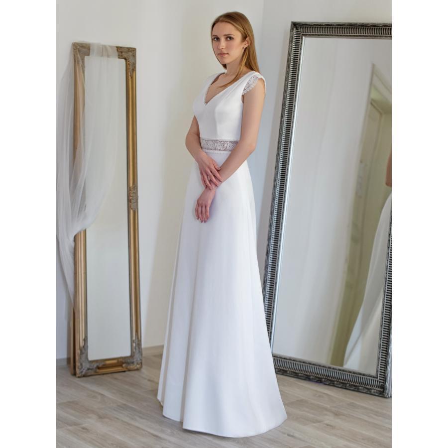Wedding dress NESTA