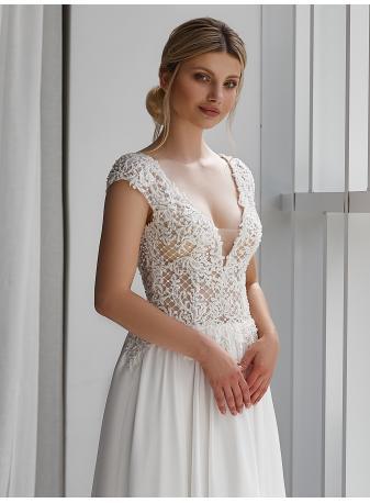 Wedding dress SHANIA