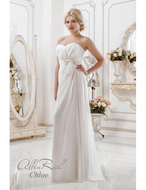 Wedding dress CHLOE