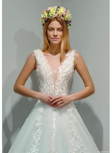 Wedding dress ELOISE