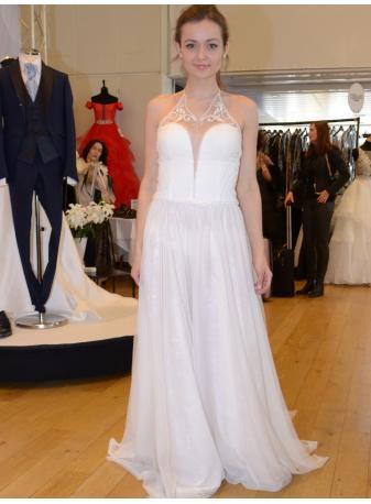 Wedding dress GABRIELLE