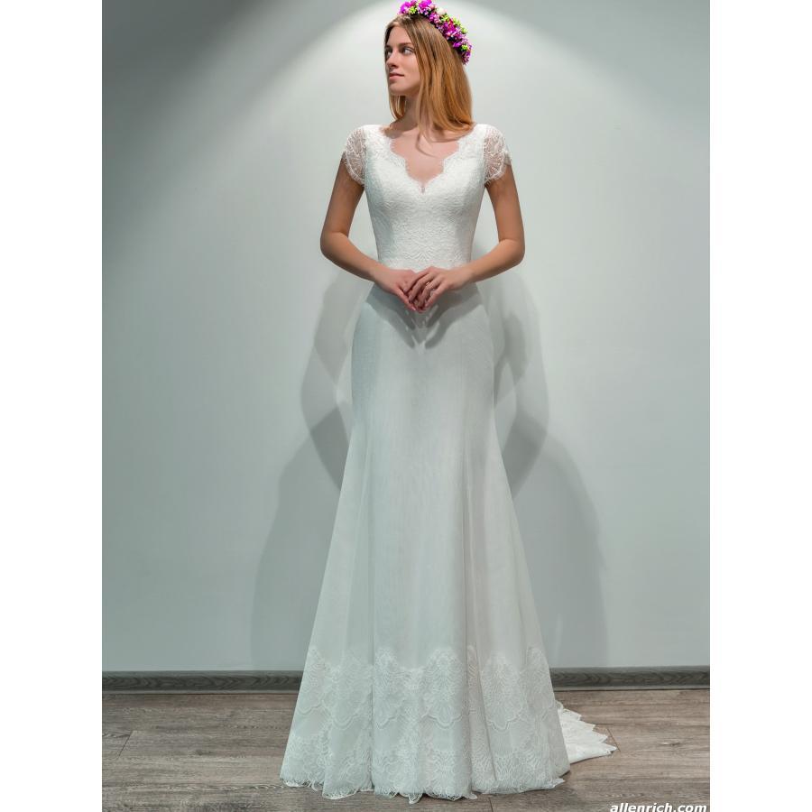 Wedding dress HANNA