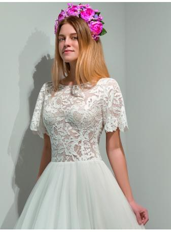 Wedding dress HELENKA