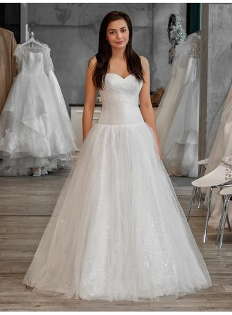 Wedding dress MARIANA