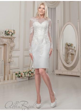 Wedding dress MOLLIE