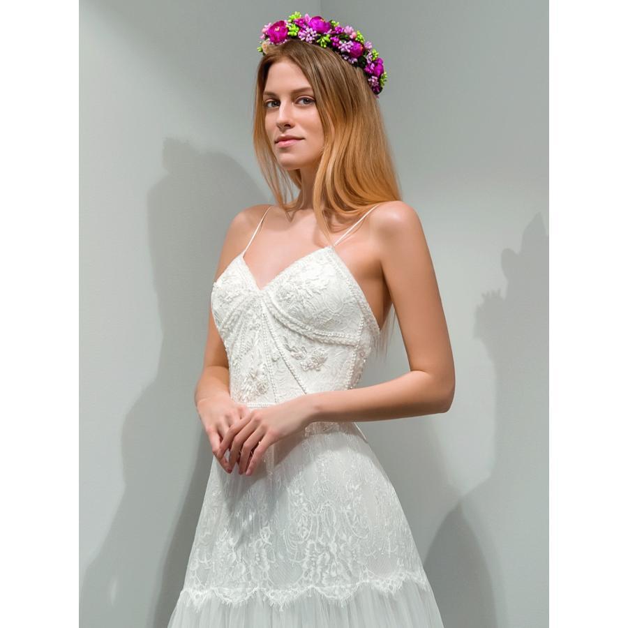 Wedding dress NANA