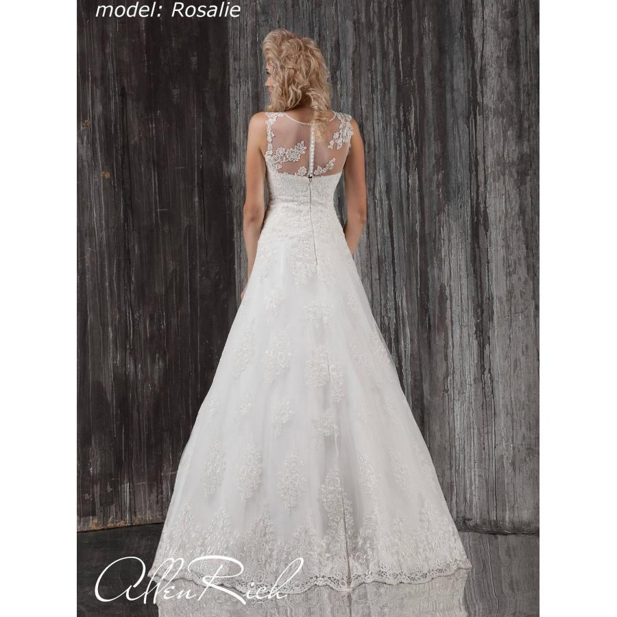 Weding dress ROSALIE