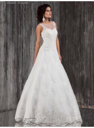 Weding dress ROSALIE