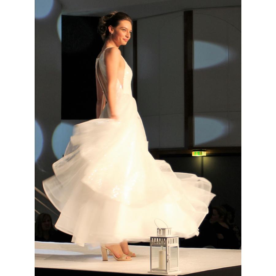 Wedding dress SABINA
