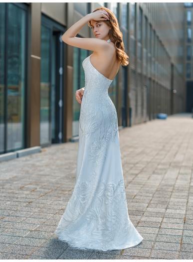 Wedding dress SHELLA