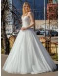 Wedding dress VLADA