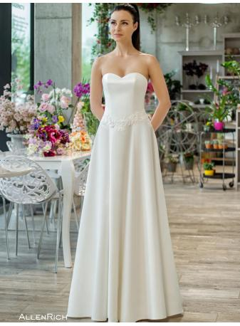 Wedding dress VIRGINE