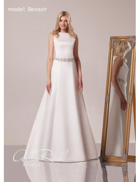 Wedding dress BENAZIR